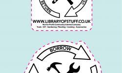 LOS stickers.jpg